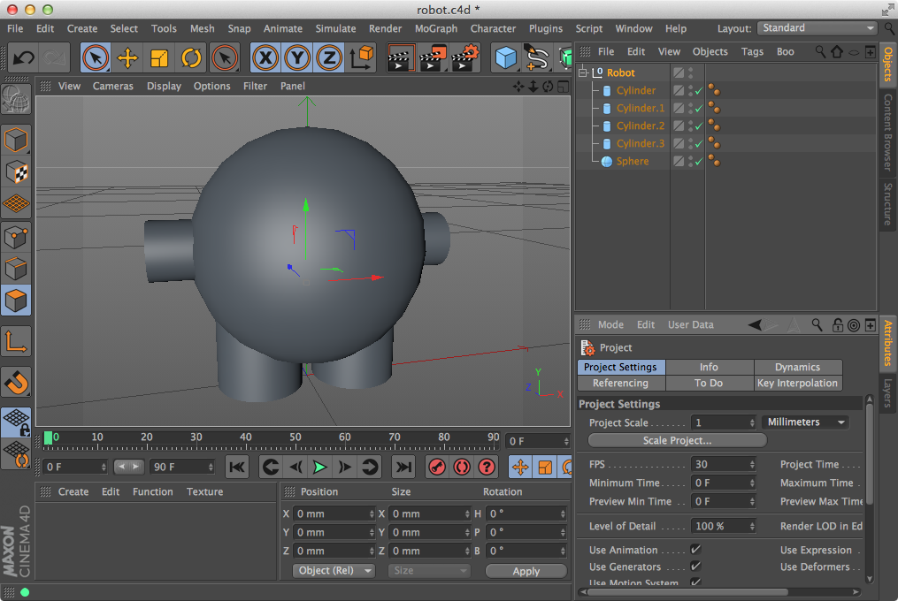 3d Software Free For 3d Printing