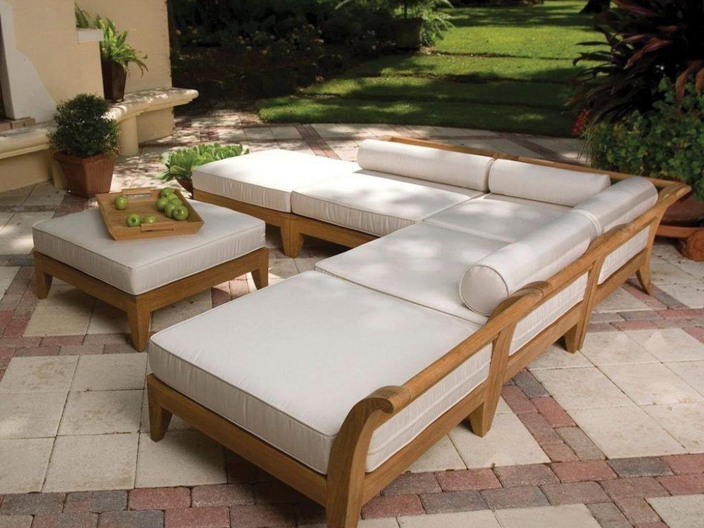Ordinaire Patio Furniture Boynton Beach Fl   Best Modern Furniture Check More At  Http://
