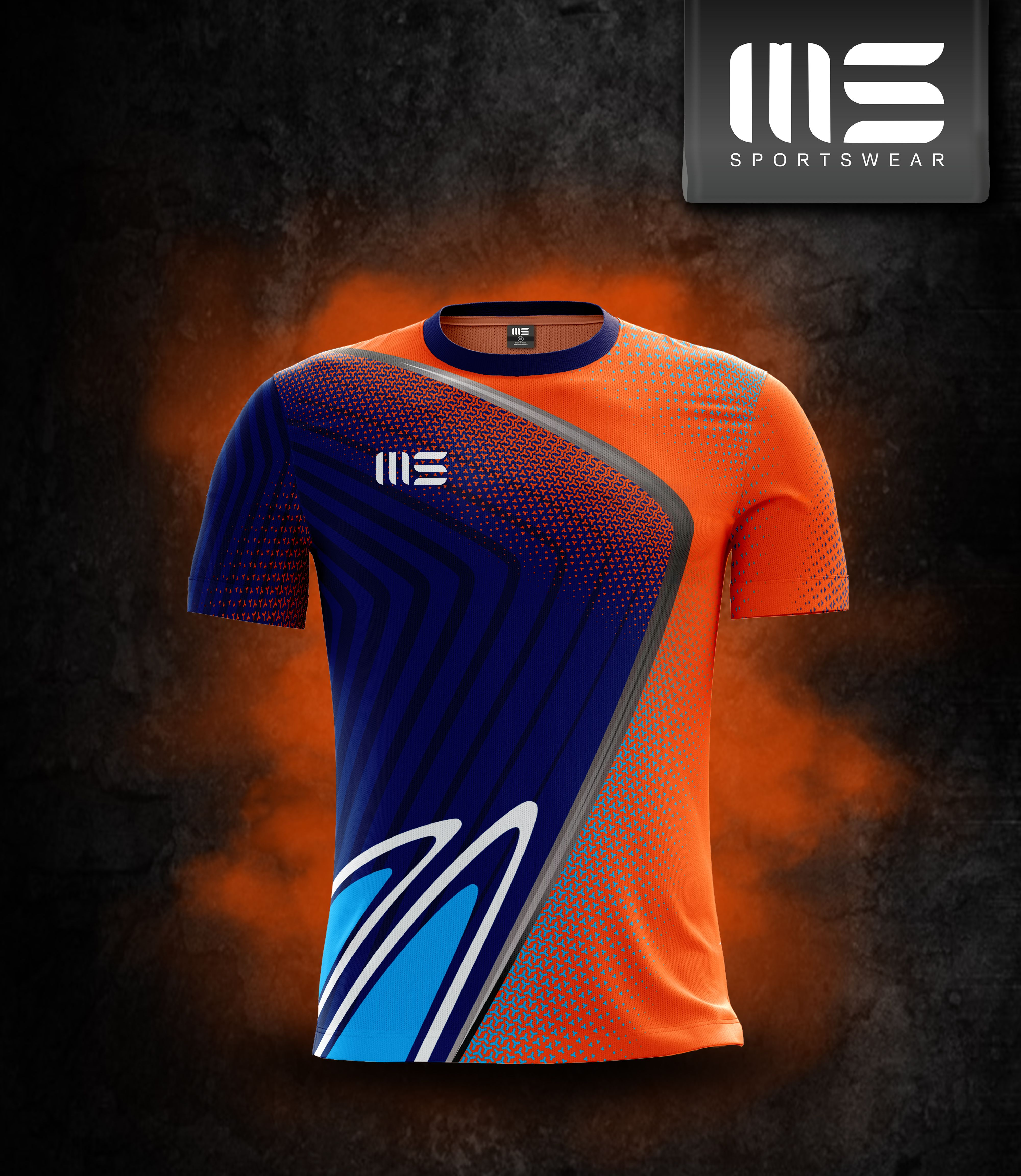 Cricket Jerseys In 2020 Sport Shirt Design Sports Tshirt Designs Sports Jersey Design