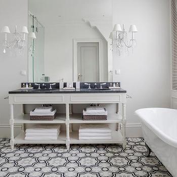 Bathroom Design Decor Photos