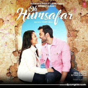 love song music ringtone free download