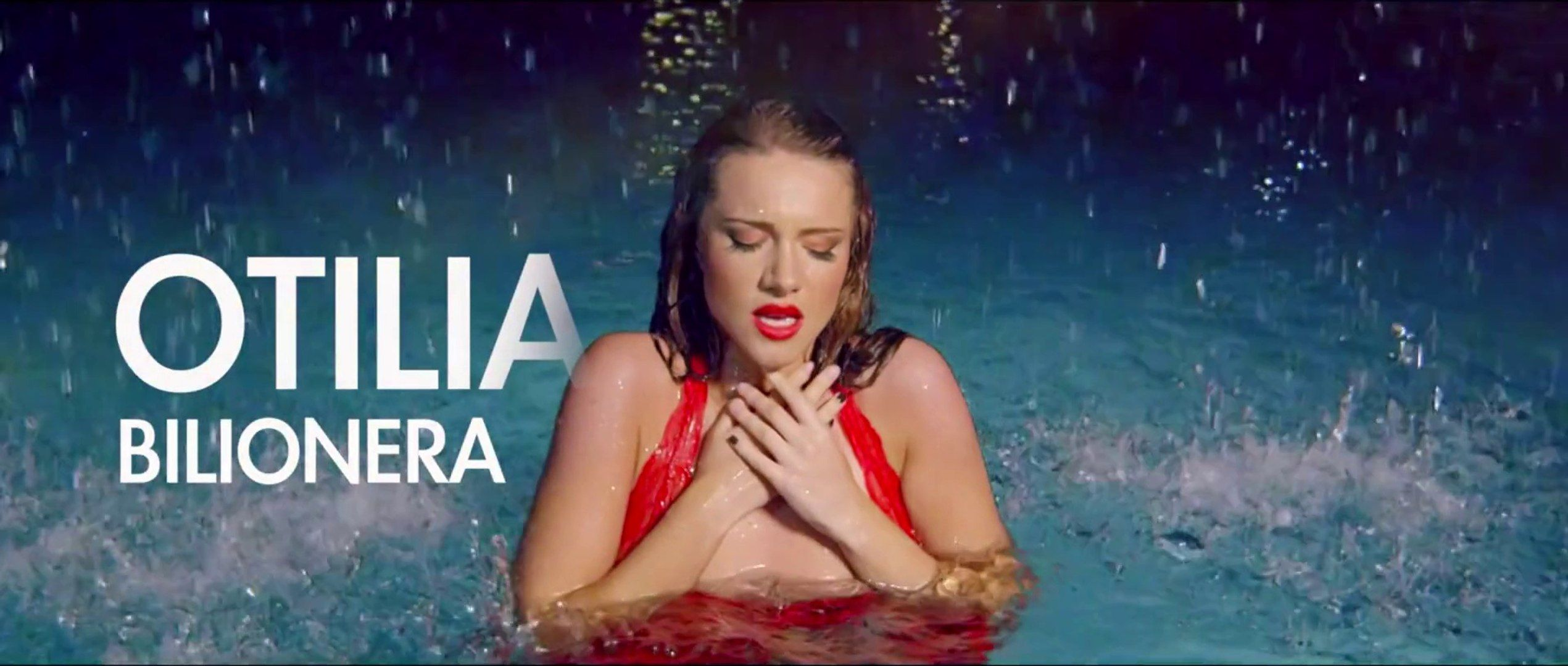 Otilia Bilionera Official Video Songs 2017 News Songs Songs