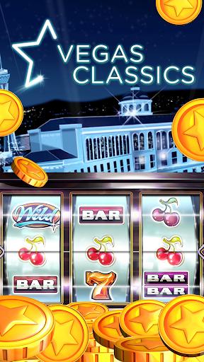Online slot hack