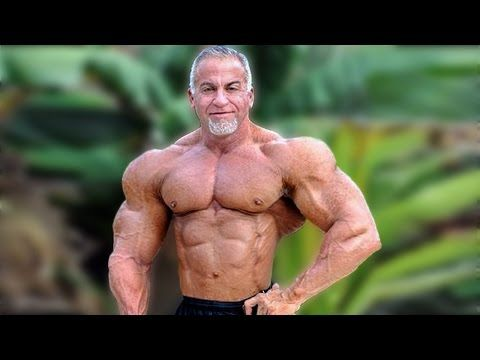Best Of Over 50 39 S Years Old Fitness Body Transformations Motivation Youtube Fitness Body Transformation Body Lose 50 Pounds