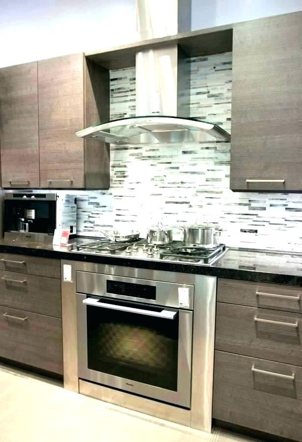 range hood exhaust fan in 2020   Cabinet styles, Kitchen ...