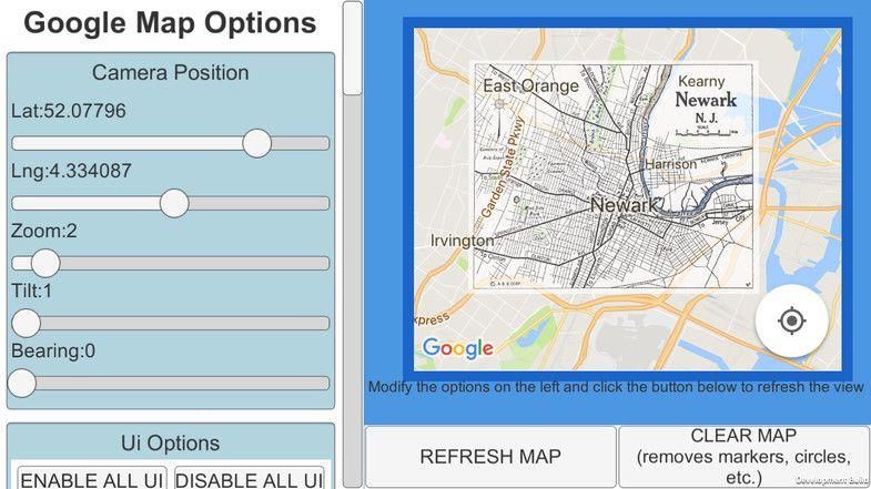 Google Maps View #sponsored#Tools Maps#Google#View ... on bing maps tools, google machine tools, software tools, weather tools, google earth tools, google mapping tools, google charts tools, ebay tools,