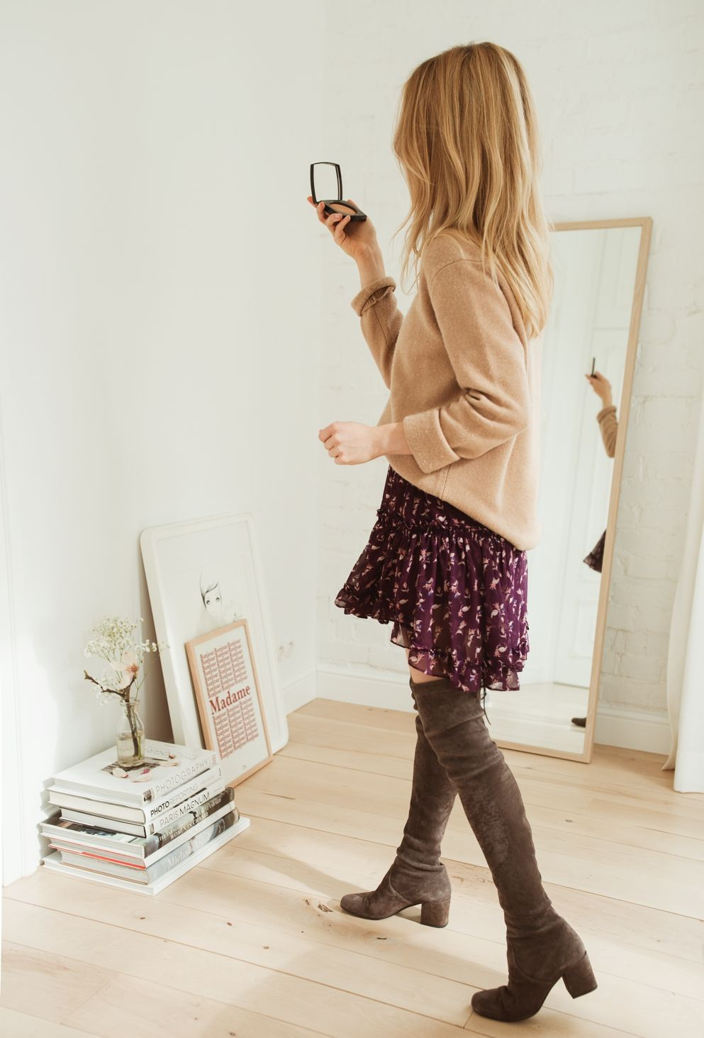 Makelifeeasier Pl Photography Style Daily Moments Strona 3 Preppy Style Dance Outfits Fashion