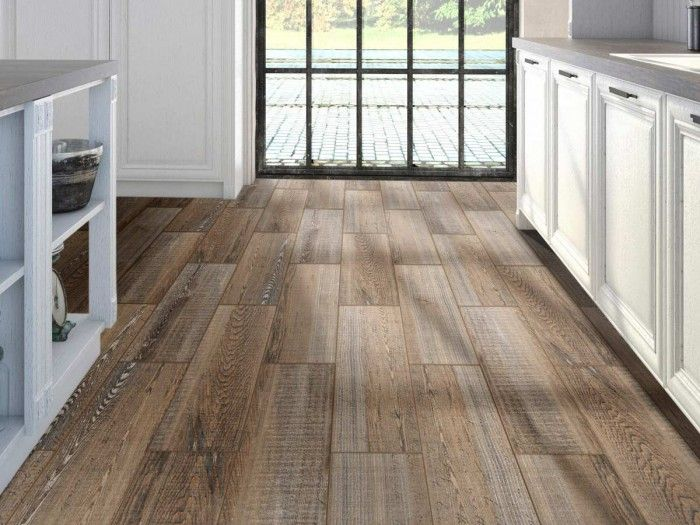 Kitchen Dining Room Flooring Beauteous Floor Tiles From Ctm For The Kitchen Lounge Dining Room And Play Design Decoration