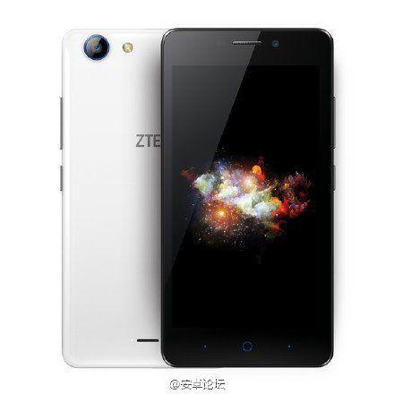 Smartphone Alcatel Idol4 Lite 16gb 3gb Ram Tela 5 2 Camera 13mp