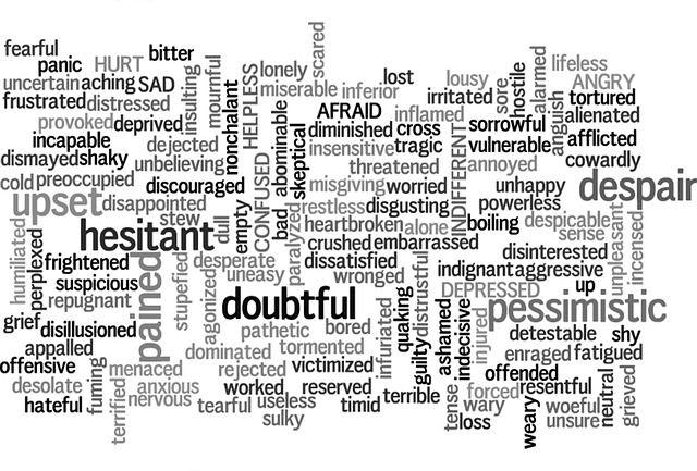 words-679914_640.jpg (640×433)
