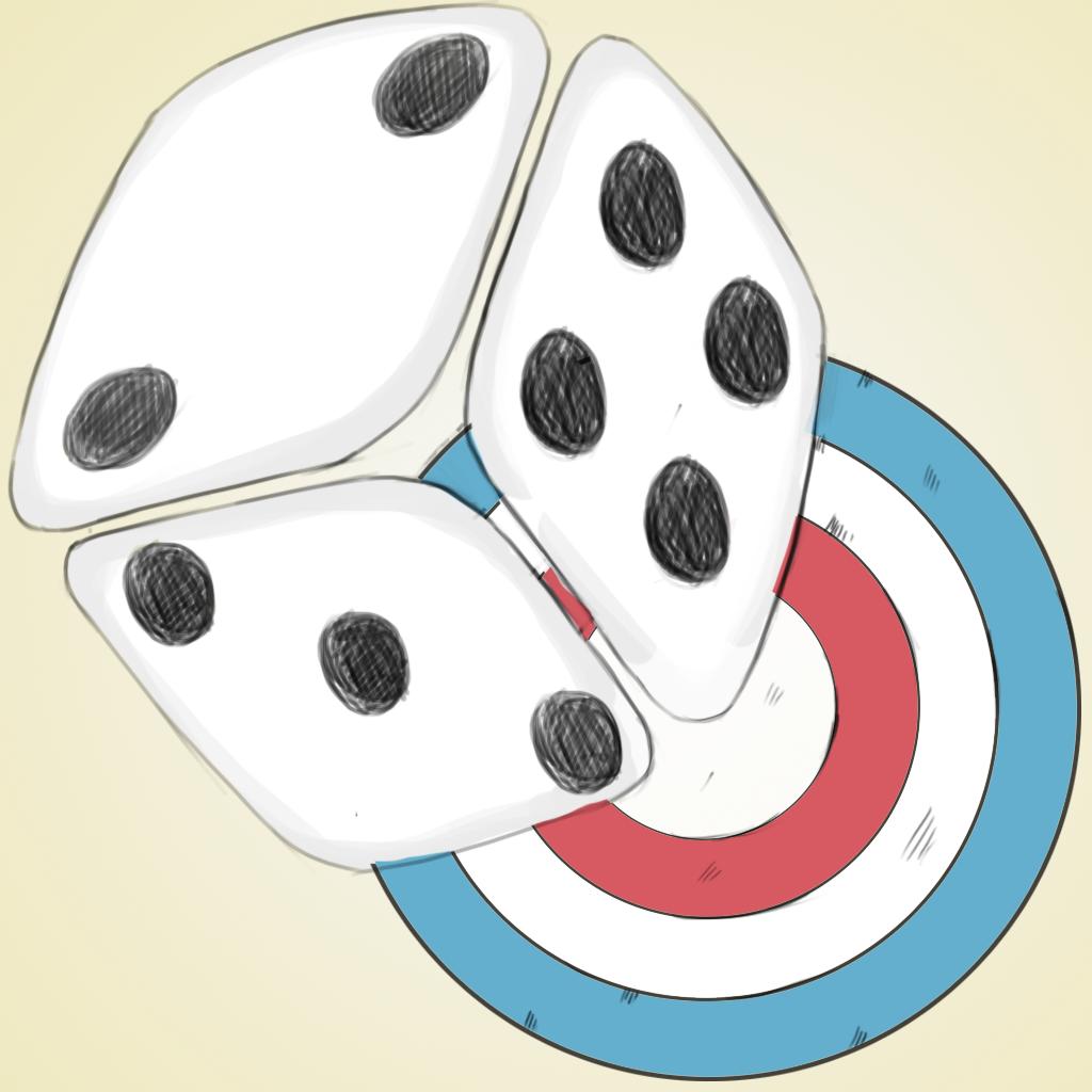 Free Order of Operations Math App Math apps, Fun math