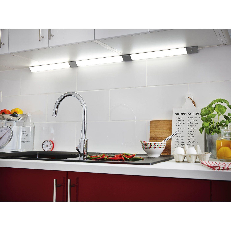 14+ Ikea reglette lumineuse cuisine ideas in 2021