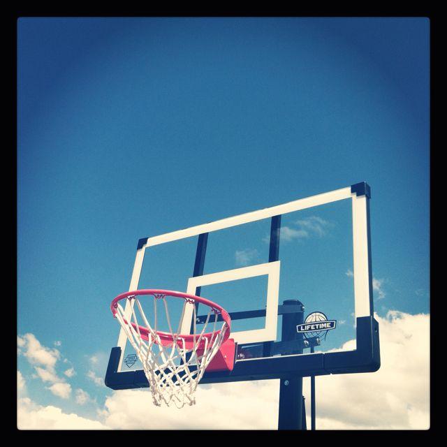 Basketball Indoor Basketball Hoop Basketball Practice Basketball Backboard
