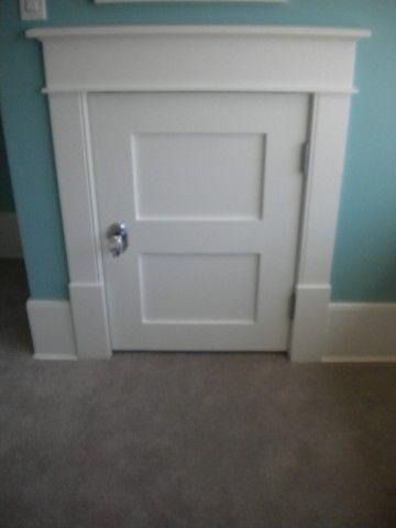 Pin By Jessica Rodgers On Sl House Attic Renovation Attic Storage Attic Flooring