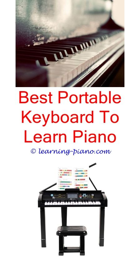 Learnpianobeginner Learn Play Piano Bollywood Songs New Songs To