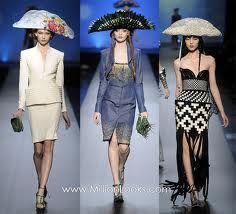 haute couture denim - Google Search
