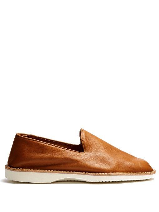 Footwear - Loafers Maison Martin Margiela YXLBnW