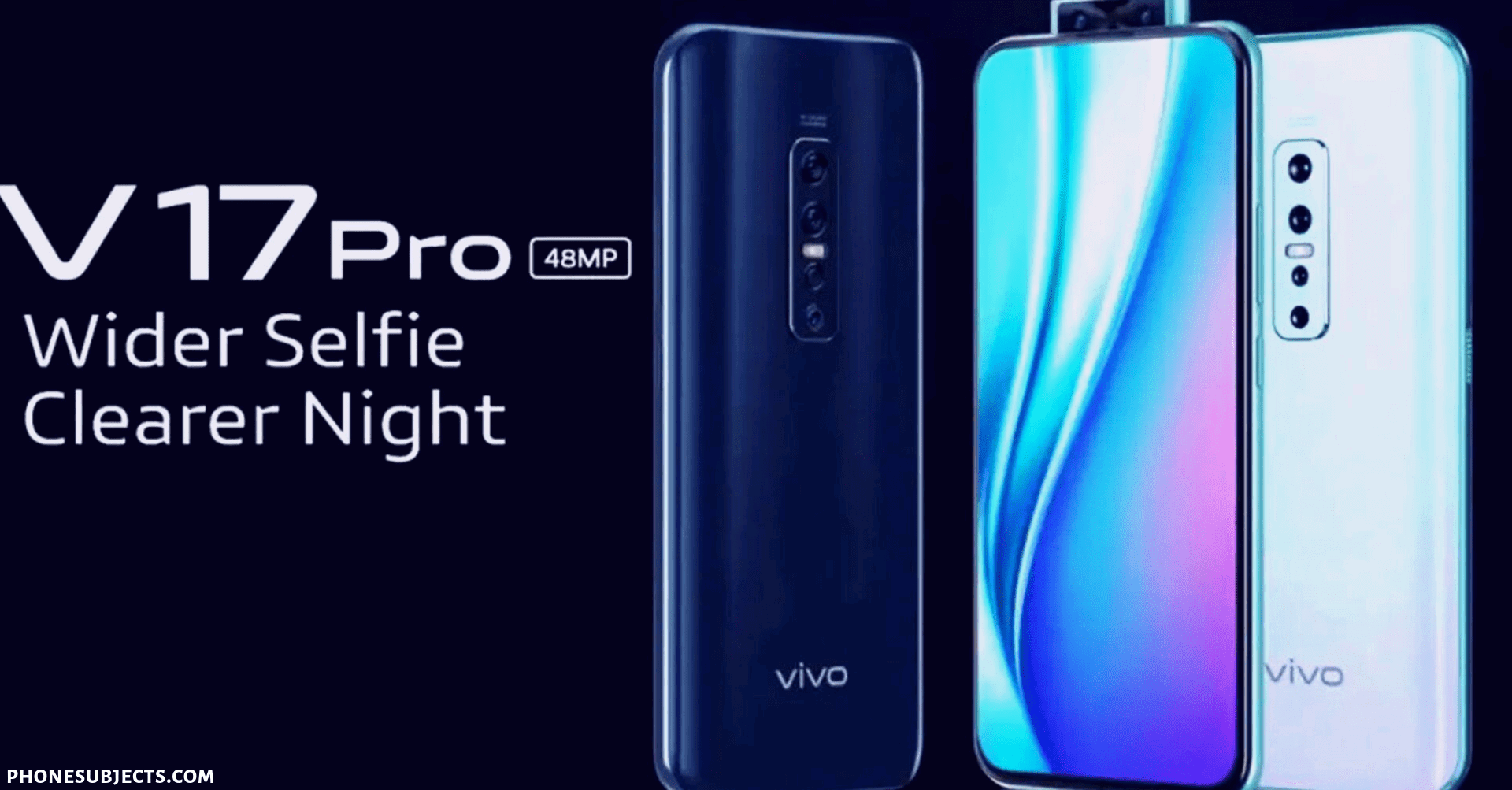Vivo V17 Pro Full Price | Review | Features | Specifications in India 2019 #touchscreendisplay Friends, Vivo v17 Pro was launched on 20 September 2019. This phone has a 6.44-inch touch screen display. And the resolution of this phone is 1080 x 2400 pixels.  The Vivo v17 Pro is powered by a 2GHz octa-core Qualcomm Snapdragon 675 processor. Vivo V17 Pro comes with 8GB of RAM. #touchscreendisplay Vivo V17 Pro Full Price | Review | Features | Specifications in India 2019 #touchscreendisplay Friends, #touchscreendisplay