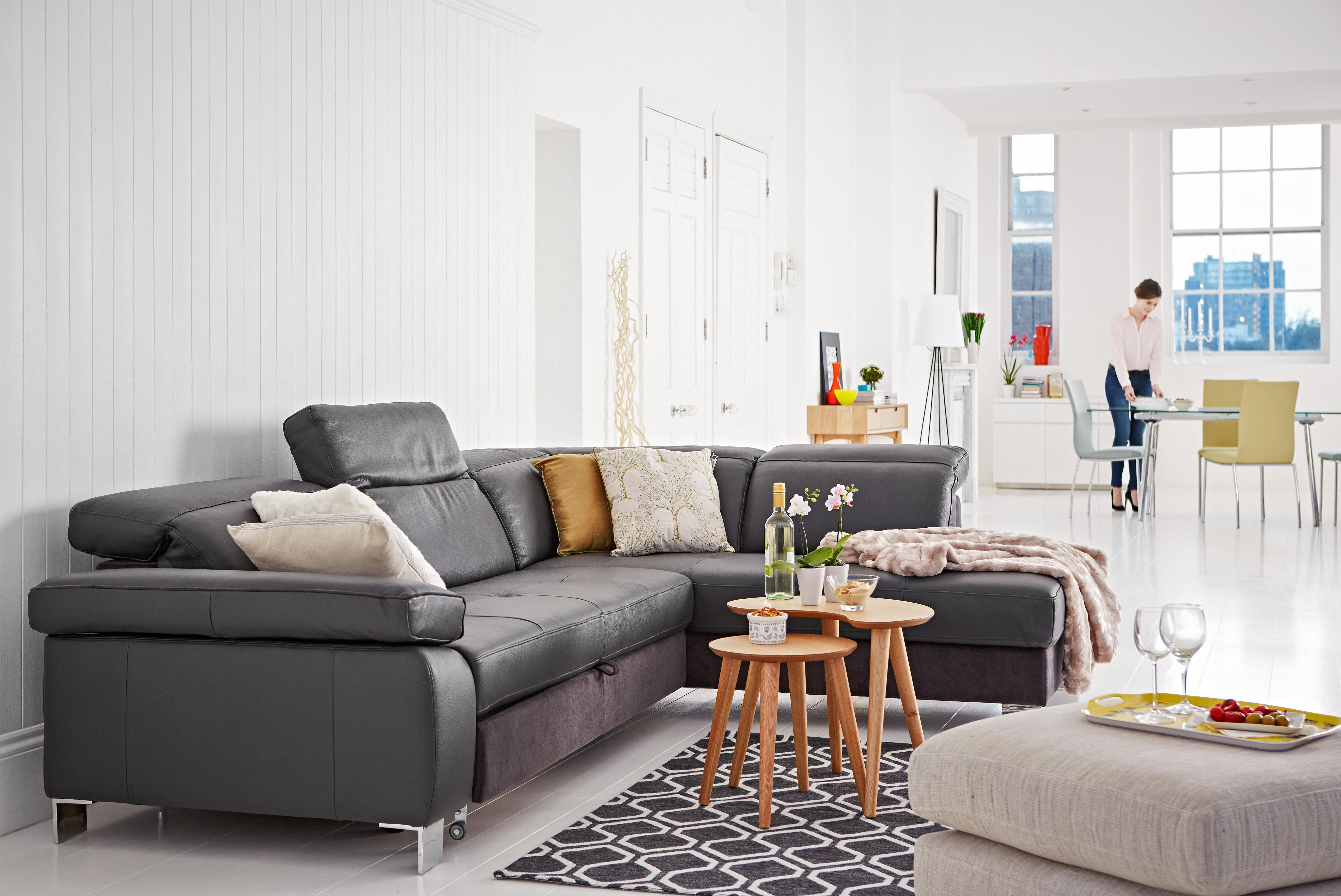 compact furniture small living living. Compact Furniture Is Great For Combined Living And Dining Areas, Especially When Entertaining. Slide Small V