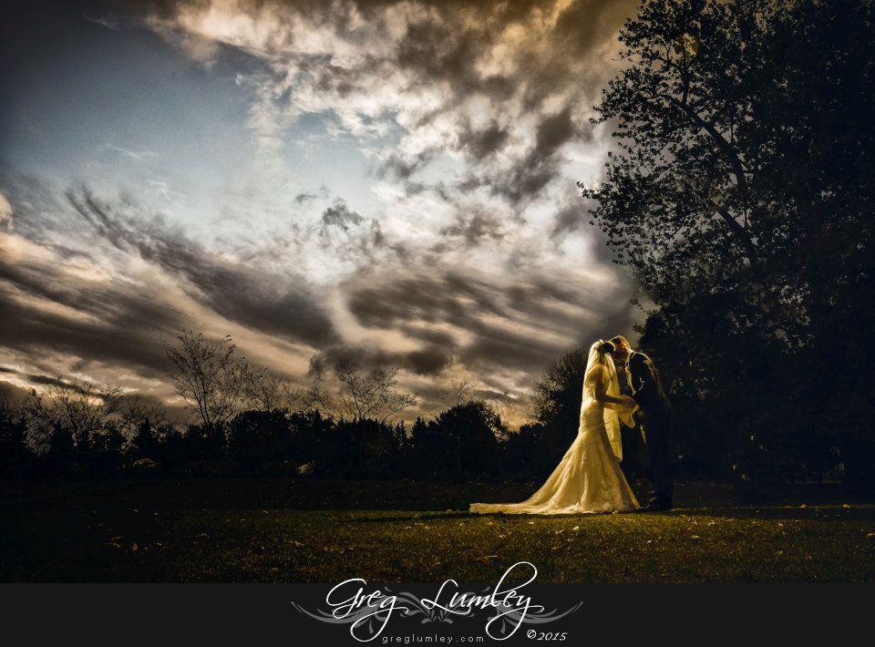 Late May Wedding at Lourensford Sarah and Raimund