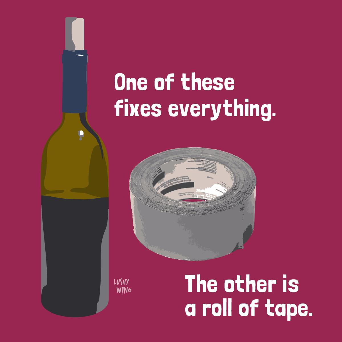 Funny wine quotes & memes Wine meme, Wine quotes funny