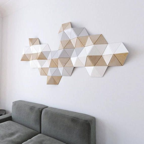 3d Wall Art Sculpture 3d Wall Decoration Wooden Wall Decor Etsy In 2021 Wall Sculpture Art 3d Wall Art Etsy Wall Art