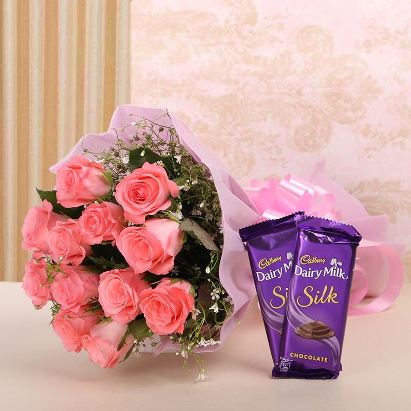 Buy Gifts Online And Get Them Delivered Same Day Sameday Delivery Of