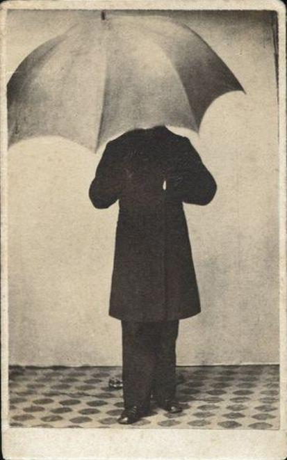 Pin Von Astrid Eisenberger Auf In The Need Of An Umbrella