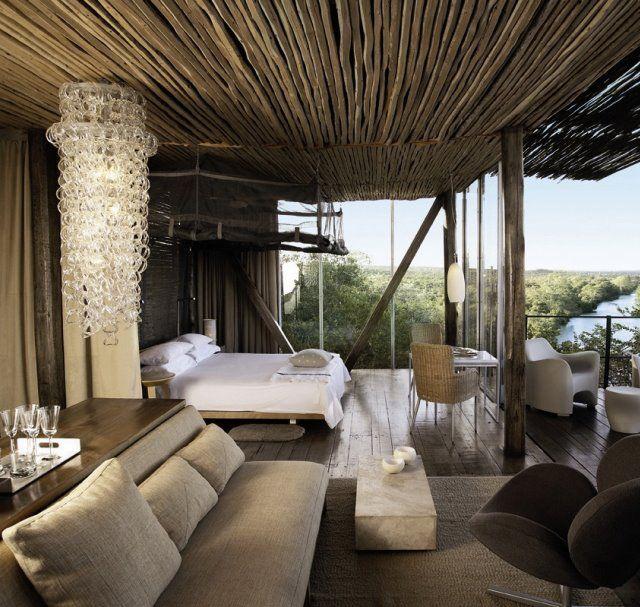 Singita Lebombo Lodge - South Africa   http://www.singita.com/index.php/game-reserves/lodges-and-camps-in-south-africa/singita-lebombo-lodge/