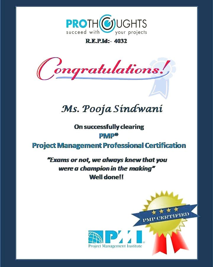 Pin By Repid Admin On Pmp Certified Success Pinterest Project