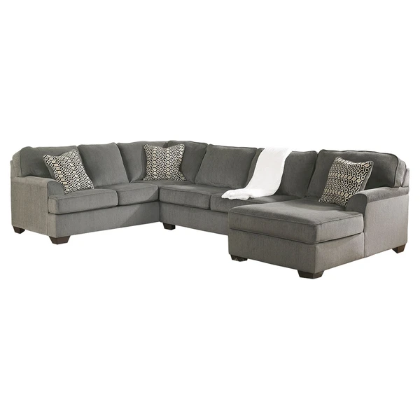 Piece Sectional Sofa, Ashley Furniture Sectional Sofas Canada