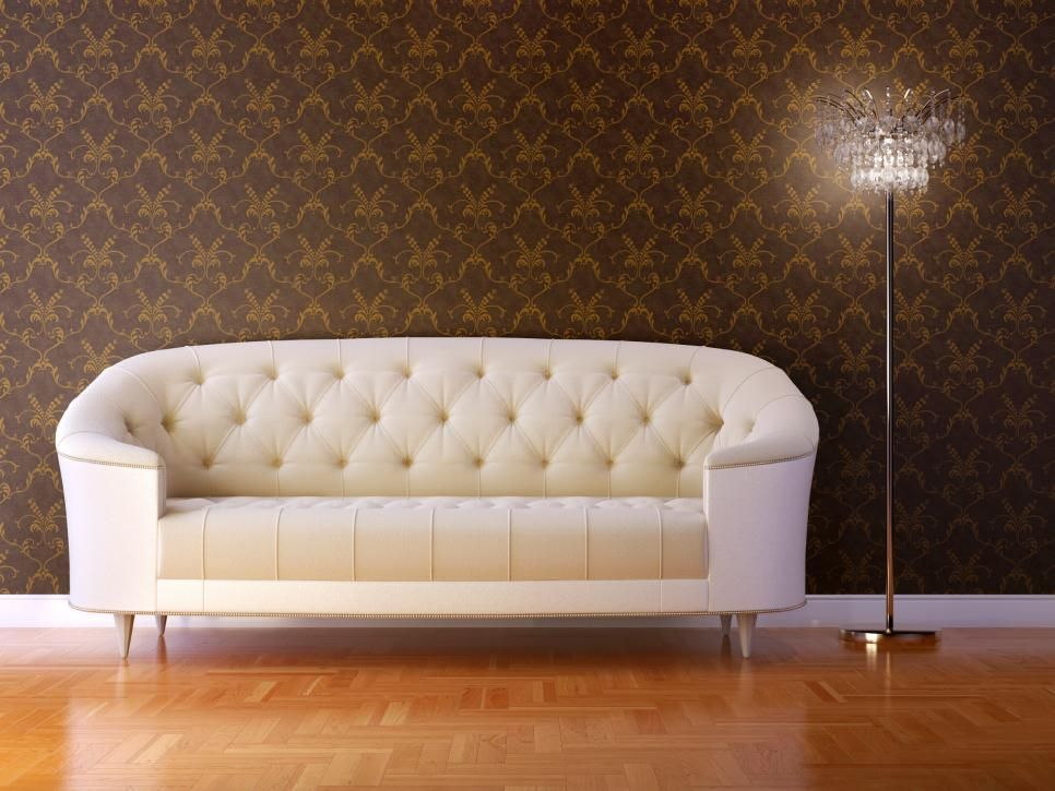 Sofa Design. Living Room ...