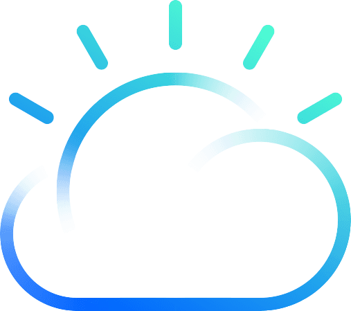 Ibm Cloud Object Storage Backup And Recovery Ibm In 2020 Cloud Computing Services Public Cloud Cloud Computing