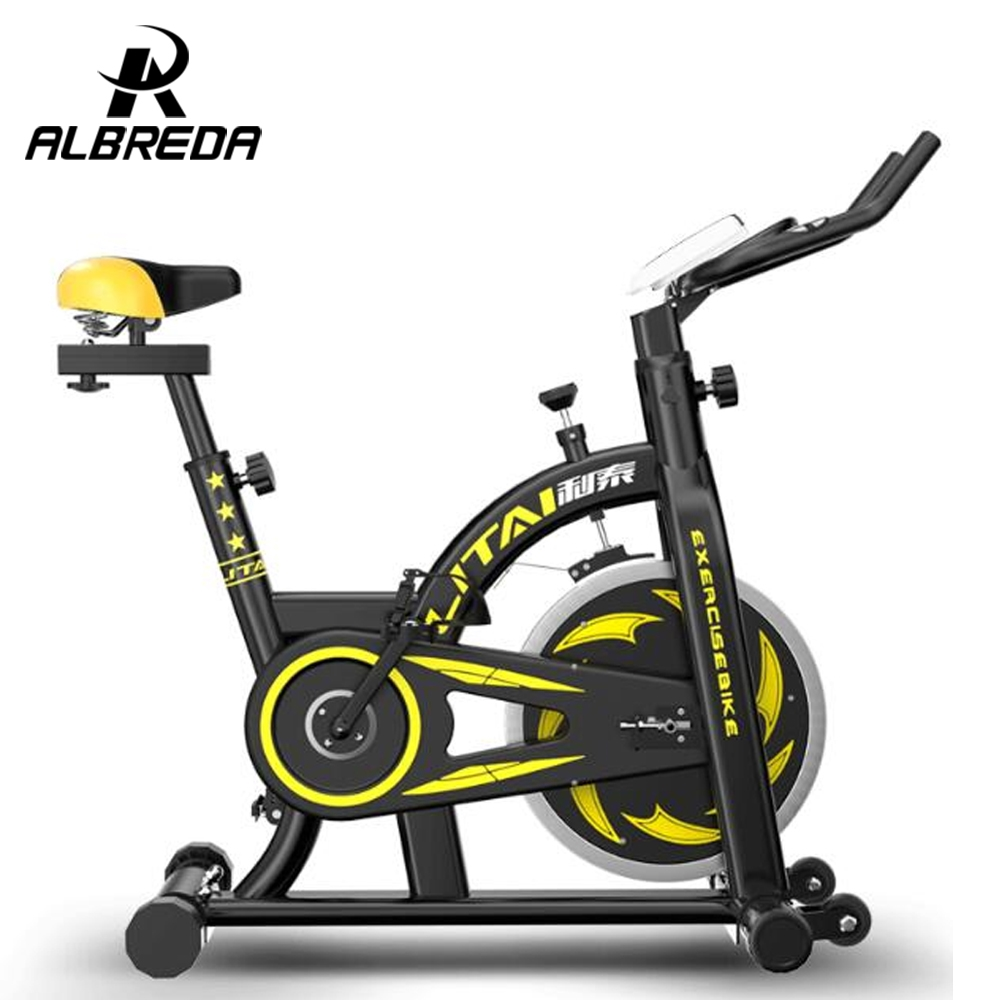 127 20 Buy Now Http Alivjq Worldwells Pw Go Php T 32747616674 New Cool Colors Dynamic Sense Of Bicycle Ultra Quiet Home Fitness Equipm Pohudenie Dieta