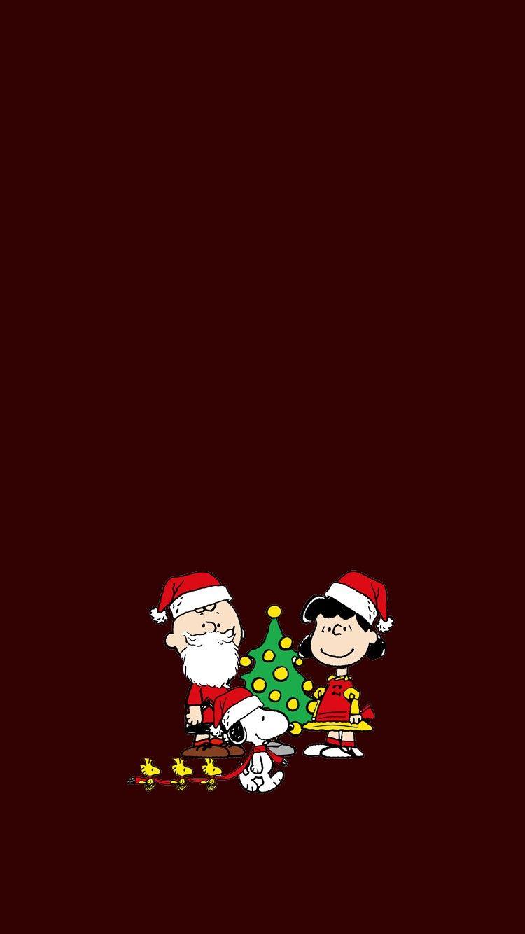 스누피 크리스마스 배경화면 아이폰 네이버 블로그 스누피 크리스마스 크리스마스 배경화면 귀여운 크리스마스 배경화면