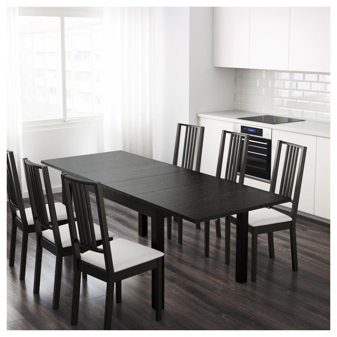 Us Furniture And Home Furnishings Ikea Dining Bar Table Ikea