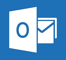 How to Customize Outlook 2016 Reading Pane Fonts   Posters