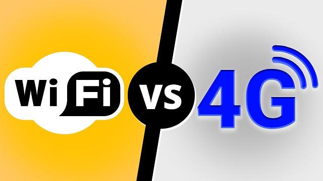 للحصول على أقصى استفادة من الهاتف الذكي يلزم الاتصال بالإنترنت كما ندرك جميع ا هناك طرق أكثر شيوع ا للاتصال بالإنترنت من ه Gaming Logos Allianz Logo Wifi