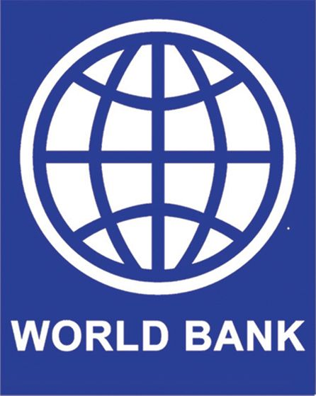 World Bank Logo Studying Abroad Tips World Bank Logo World