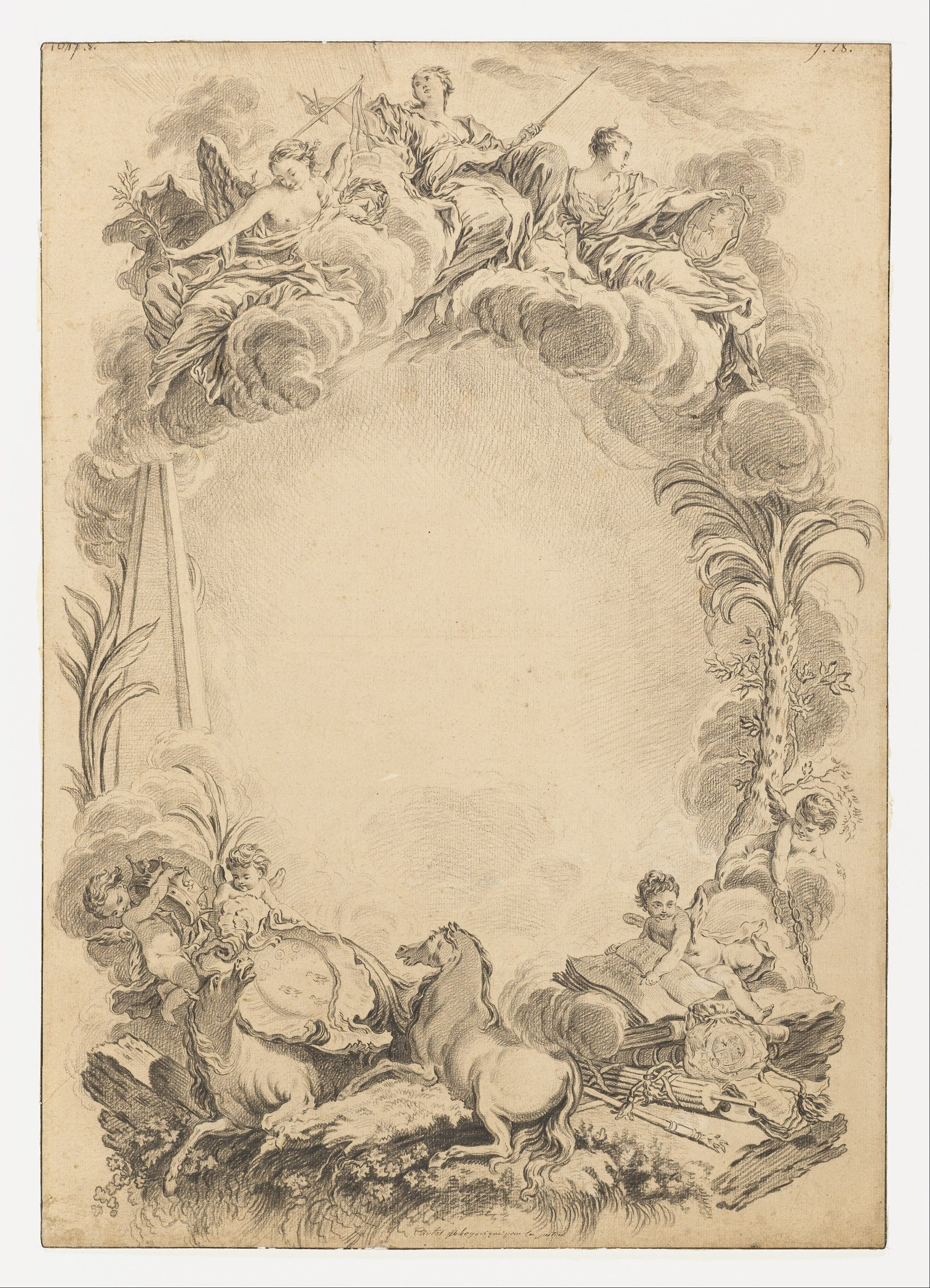 http://upload.wikimedia.org/wikipedia/commons/7/70/Fran%C3%A7ois_Boucher_-_Design_for_an_Escutcheon_in_Honor_of_William_Earl_Cowper_%28ca._1665-1723%29_-_Google_Art_Project.jpg?uselang=hy