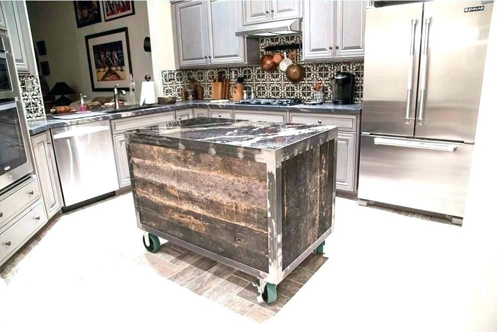 More click [...] Large Kitchen Island For Sale Big Kitchen ...