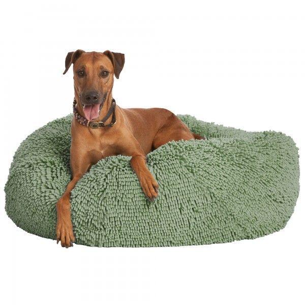 S Wags Bean Bag Pet Bed Dog Pets