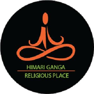 Himariganga Logo Logos Company Logo