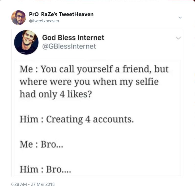 Twitter Memes – Explore more on twitter memes.