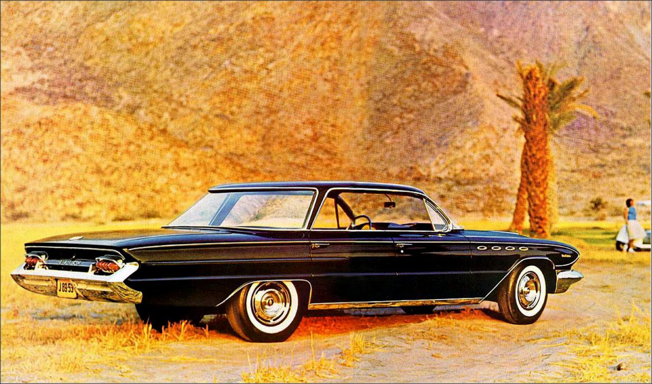 1961 Buick Pinterest Tus Sueos De Ti Y Electra 225 Convertible