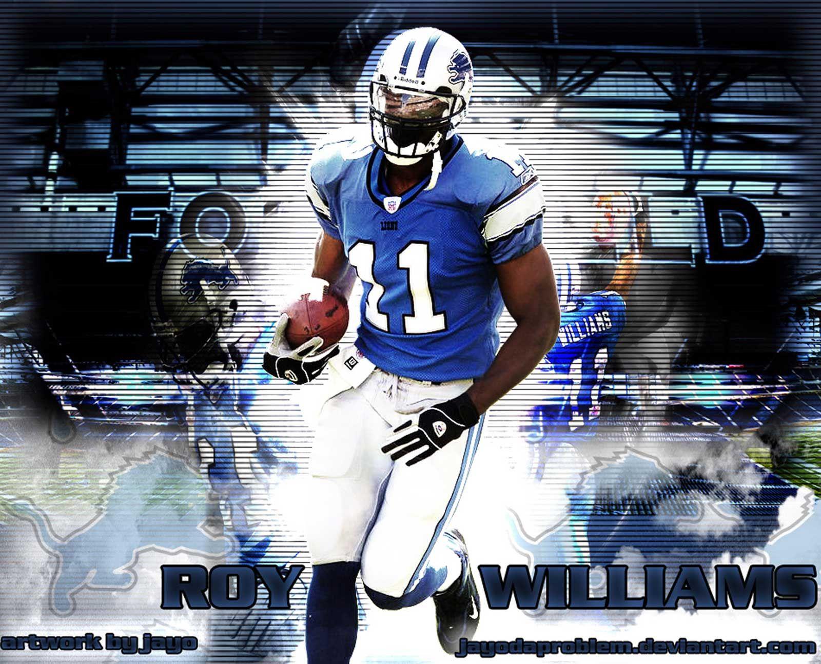 Detroit+Lions Detroit Lions Free NFL & Football