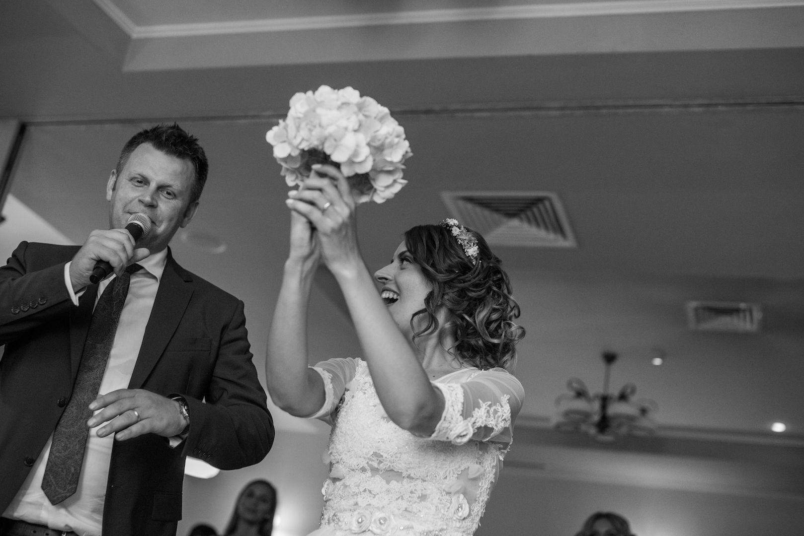 Sfaturi utile nunta- https://mariuschiorean.ro/blog-nunta/sfaturi-idei-nunta