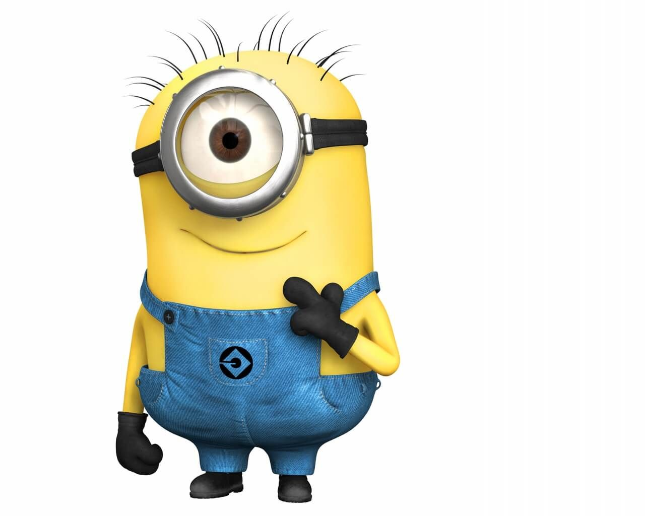 despicable me minion wallpapers wallpaper | hd wallpapers