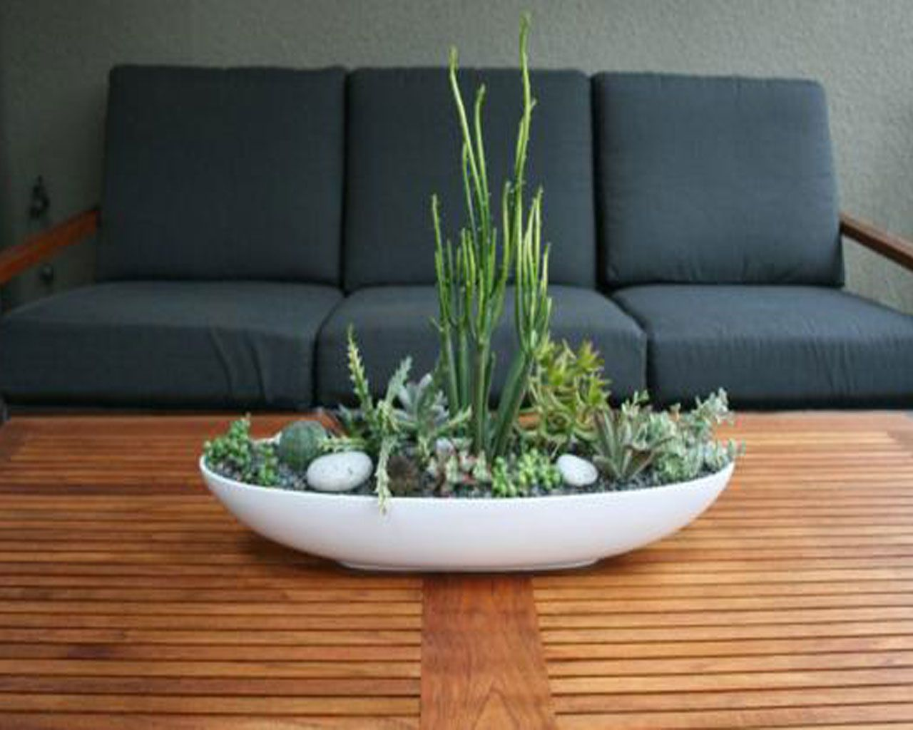 Modern indoor gardening design ideas to beautify your for Indoor gardening design