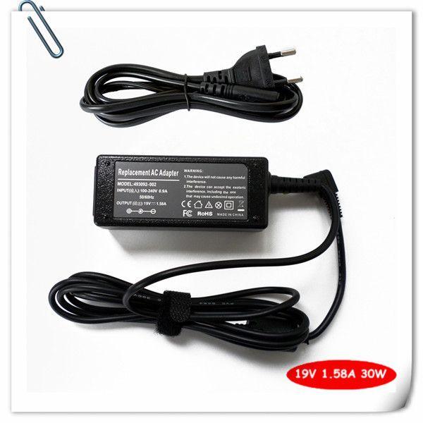 HP Mini 110-1119TU Notebook X64 Driver Download